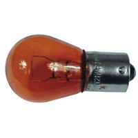 12v Indicator Bulb, Amber.   941VAG265AMB