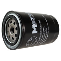 Oil Filter, All Diesel T25 ->92.   068-115-561B