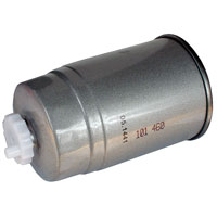 Fuel Filter T25 Diesel 80-87.   068-127-177B