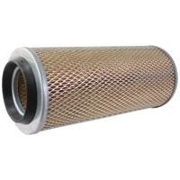 Air Filter T25.   060-129-620