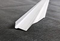 Gutter Repair Section 1250mm Length 85-92.   251-817-310A