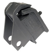 Engine Mount, Outer, T25 Petrol Models, NOT Diesel.   070-199-231A