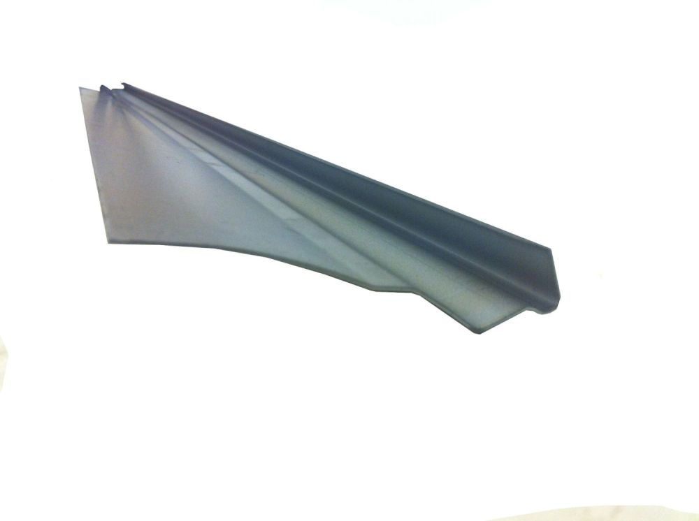 Gutter With Roof Repair 1500mm 68-79.   211-817-310AB