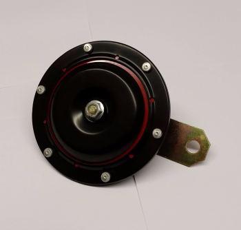 6v Horn, Universal.   111-951-111K