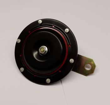 6volt Horn, Universal.   111-951-111K