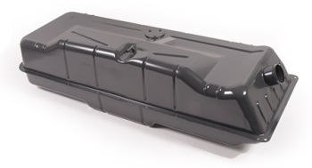 Fuel Tank 68-71, Top Quality.   211-201-075D