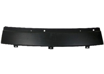 Upper Front Panel LHD 80-91. 251-805-035
