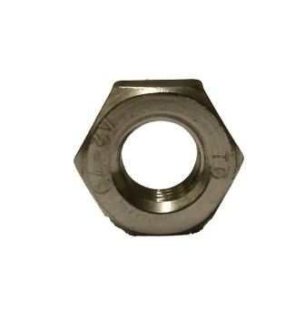 Engine Stud Nut M10.   N0145251EN