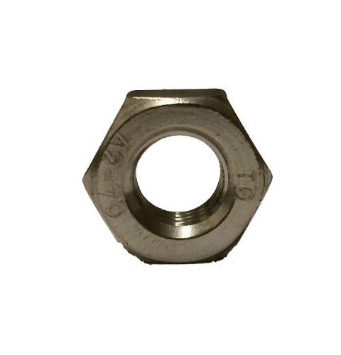 Engine Stud Nut M10.   N0145251EN