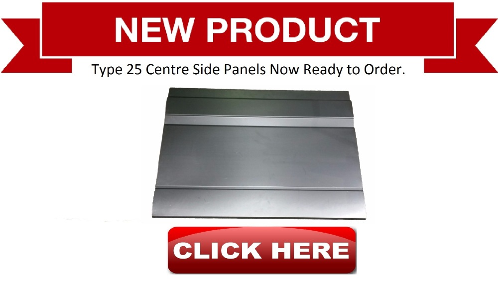 centre side new product