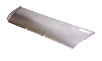 Double Cab Side Panel Lower Sill (200mm) Left 58-70.   265-809-101