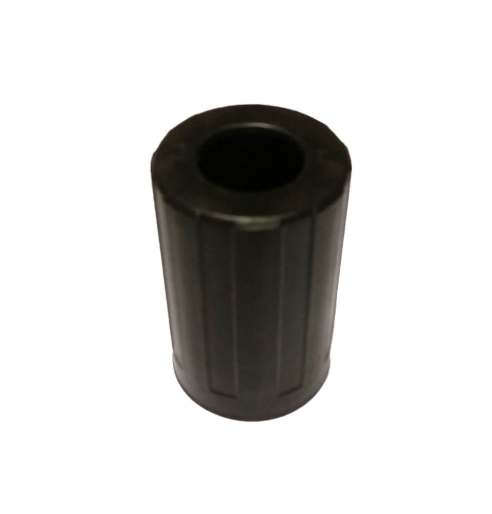 Front Shock Absorber Protective Sleeve, 1302/1303 Beetle & T25.   113-412-3