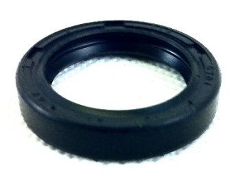 Steering box input shaft seal 68-72.   211-415-277