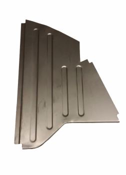 Barndoor Cab Floor Edge, Right 50-55.   211-801-318