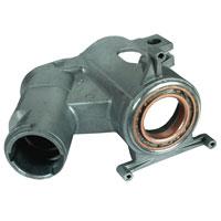 T25 Steering Lock 80-92.   155-905-851