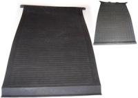 Walkthru Floor Mat 68-79. Walkthrough   211-863-781A