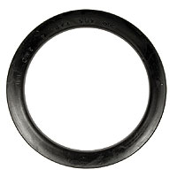 Front Torsion Arm Seal 68-79.   211-405-129A