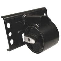 Front Gearbox Mount, T25.   251-399-201K