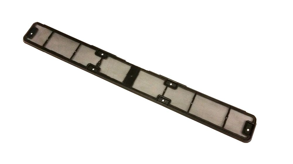 Front Grille Mesh 68-72.   211-259-165