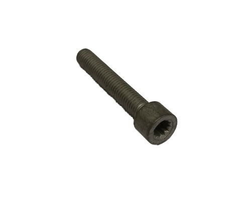 Driveshaft Bolt.   893-407-237