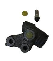 Front Brake Cylinder Left 55-63.   211-611-069