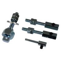 Cable Shortening Kit.   AC7983167