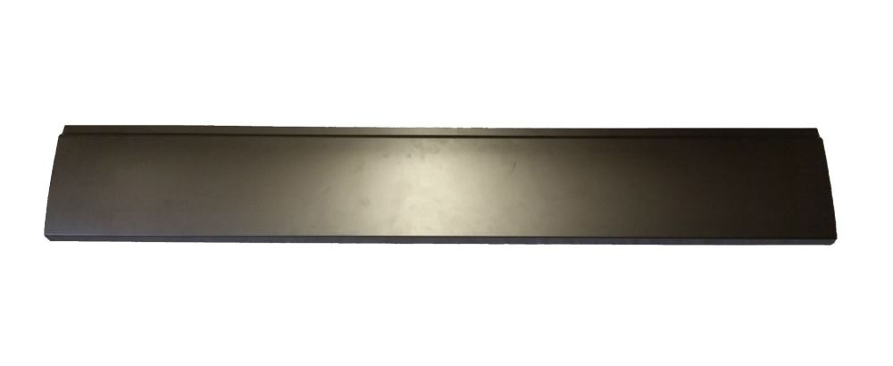Centre Side Panel Lower Repair 80-92.   251-809-559L