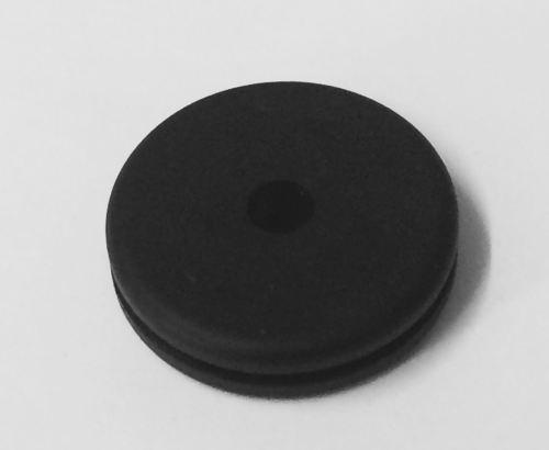Choke Cable Grommet.  111-711-535