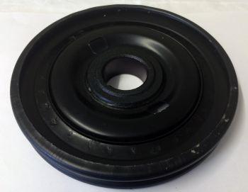 Crank Pulley 63-79.   113-105-251R