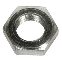 Wiper Spindle / Shaft Nut ->67.   211-955-243A