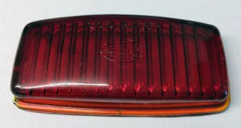 NOS Hella Brake Light  211 945 331A NOS