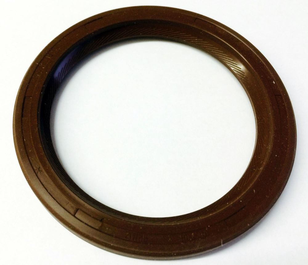 Flywheel Oil Seal, Type 4 Engines.   029-105-245