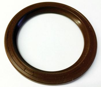 Flywheel Oil Seal, Type 4 Engines.   029-105-245