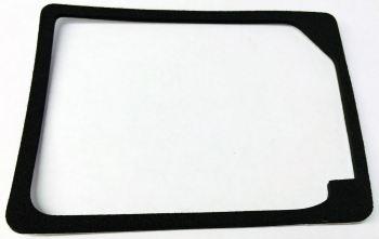 Front Indicator Seals  - VW Brazil.    211-953-165D VWB