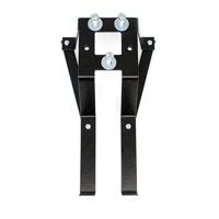 Heavy Duty Spare Wheel Mounting Bracket 68-79.   211-805-998
