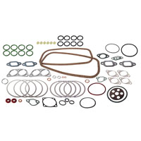 Engine Gasket Set 2000cc Type 4 Engines, 79-83.   071-198-009A