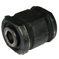 Steering Rack Mounting Rubber (4 Required) 80->.   251-419-081