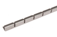 Headliner Grip Rail, Angled 55-79 211-817-215