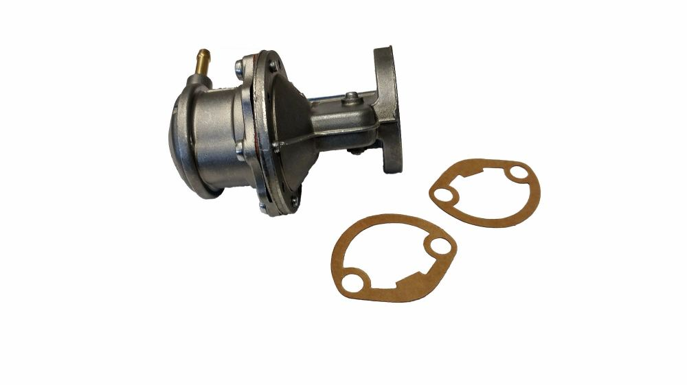 Dynamo Fuel Pump, Best Quality 113-027-025D