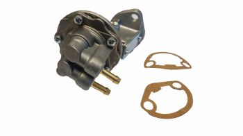 Alternator Fuel Pump, Best Quality 1.2-1.6 113-127-025G
