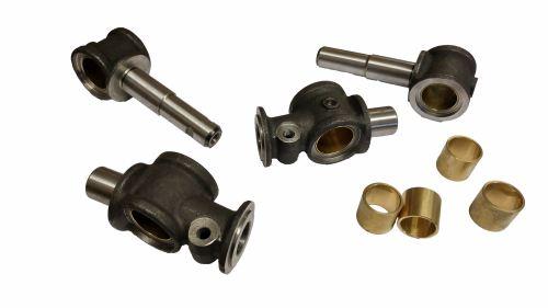 King Pin Kit, Complete '64-67'. 211-498-021B