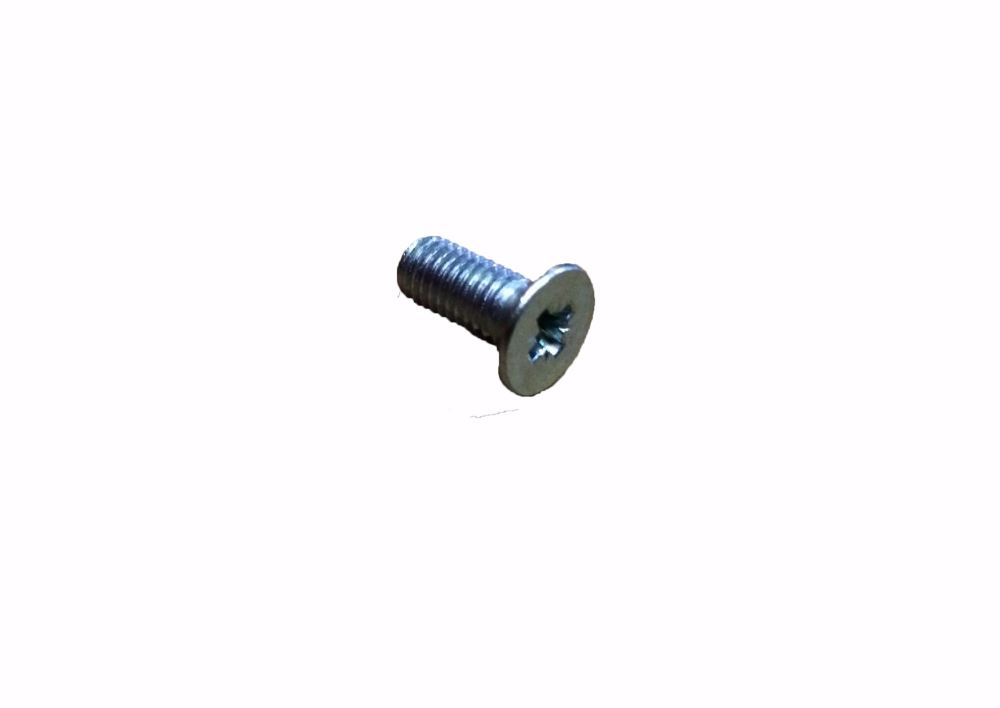 Window Winder Handle Screw 68-92.   321-837-581SCR
