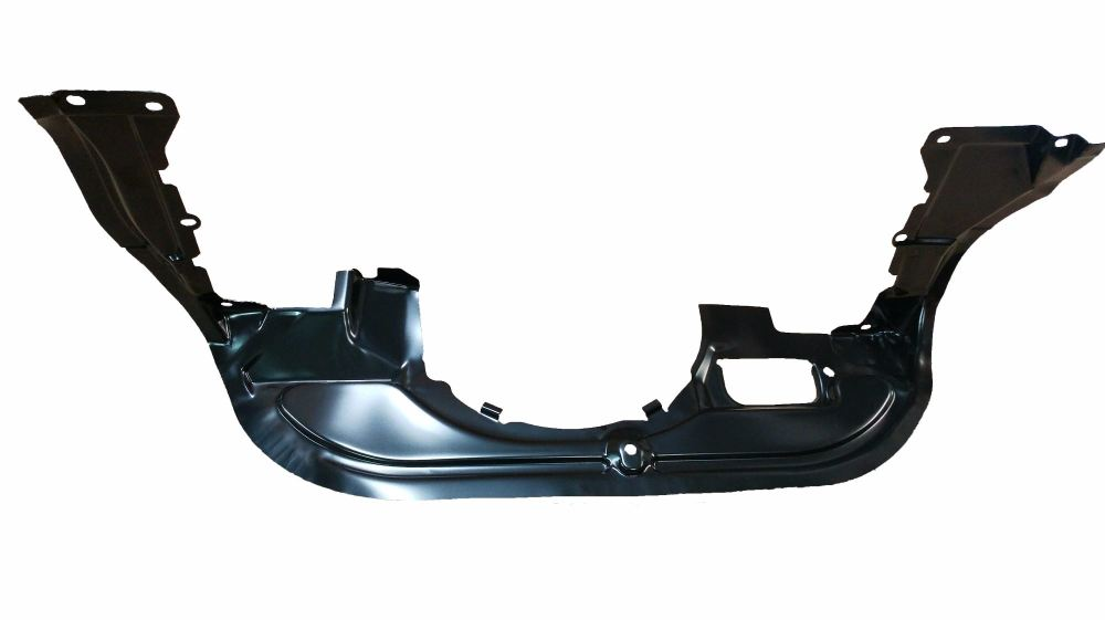 Front Engine Tinware 1600cc 72-79.    211-119-516
