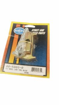 Flywheel Locking Tool. AC000111
