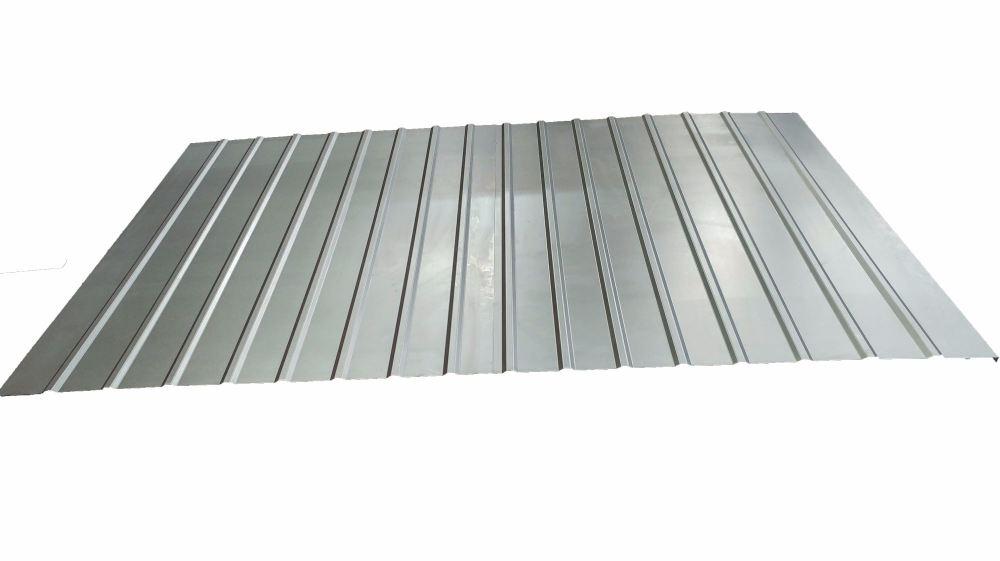 Rear Shelf Repair.   211-801-551J