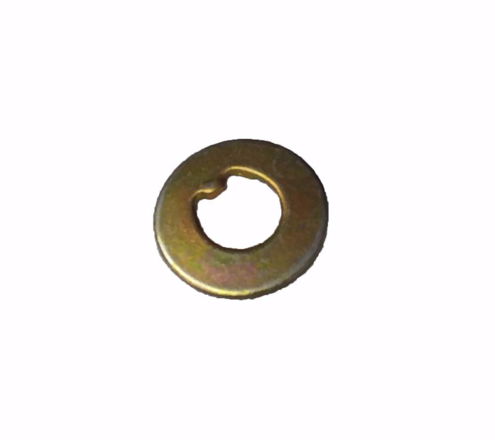 Thrust Washer 64-79.   111-401-661
