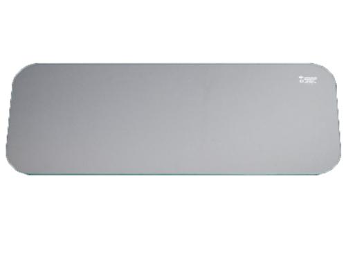 Rear Screen Glass 55-63.   211-845-501B