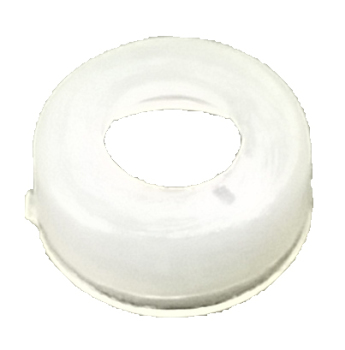 Wiper Spindle Cap 55-67.   211-955-275