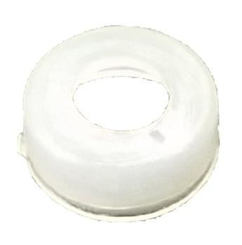 Wiper Spindle Cap 55-67.   211-955-275