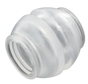 Shift rod bushing (each)     251-711-207D